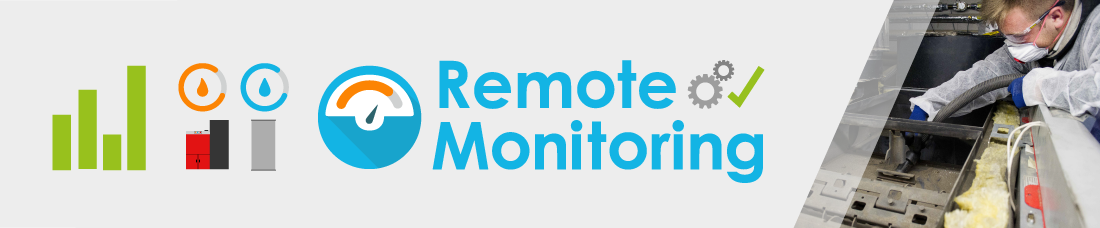 remote-monitoring-banner