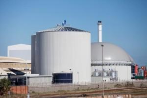 Food-waste-biogas-plant-north-england-shaw-renewables