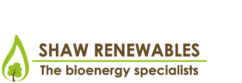 Shaw Renewables Ltd.